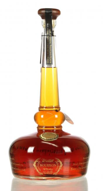 Willett Pot Still Reserve 1,75 Liter
