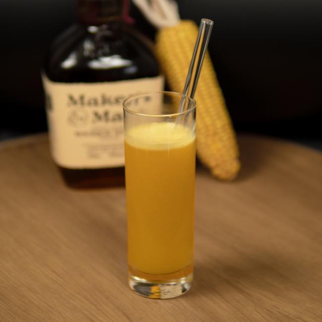 Cocktail Set Bourbon Dash