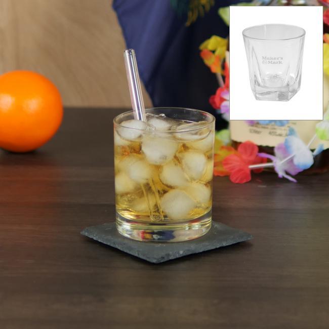Cocktail Set Summer Breeze