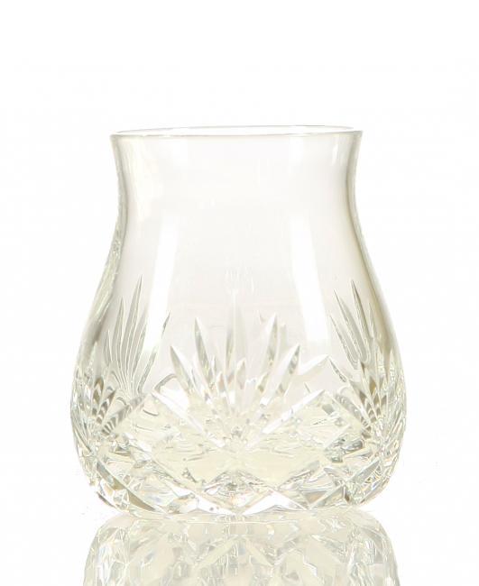 Kristalltumbler Glencairn Mixer