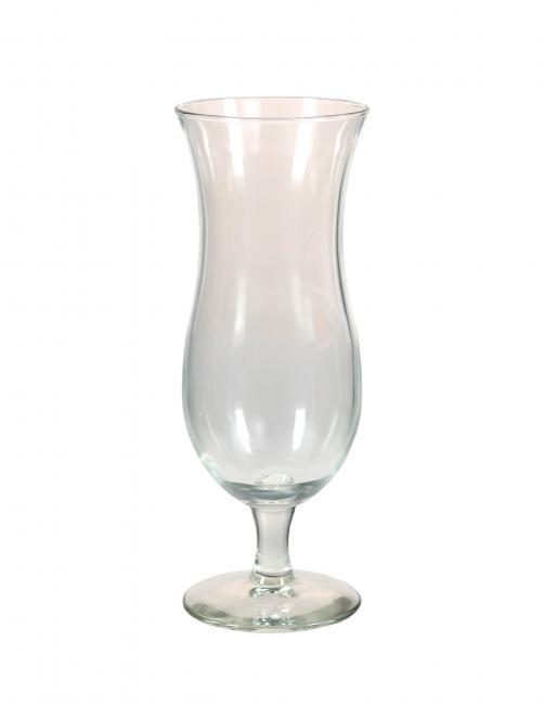 Cocktailglas Fancy, einzeln