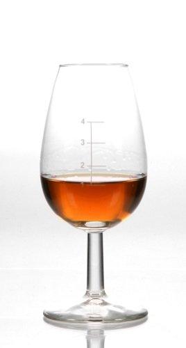 Profi-Nosingglas, 6 Stück
