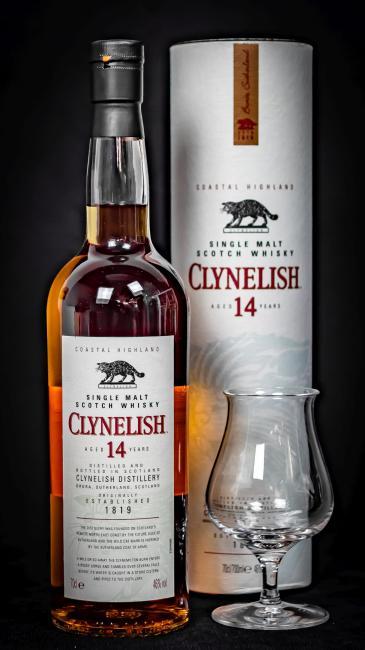 Clynelish