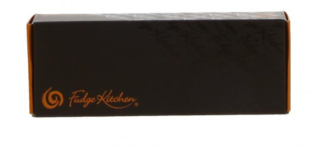 Fudge Kitchen - Slim Slider 3in1