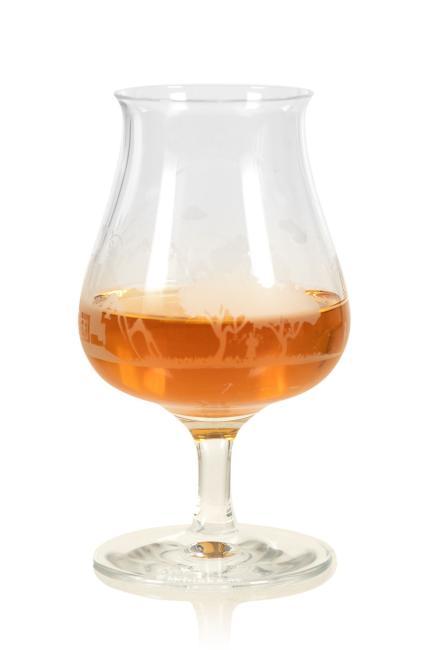Kristallglas Whisky.de Sommerlandschaft, einzeln