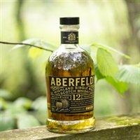 Aberfeldy