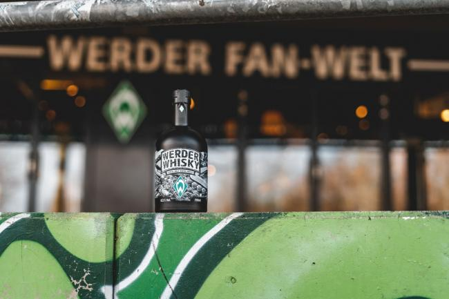 Werder Whisky Saison 2020/2021