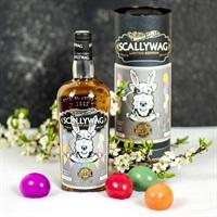 Scallywag Easter Edition