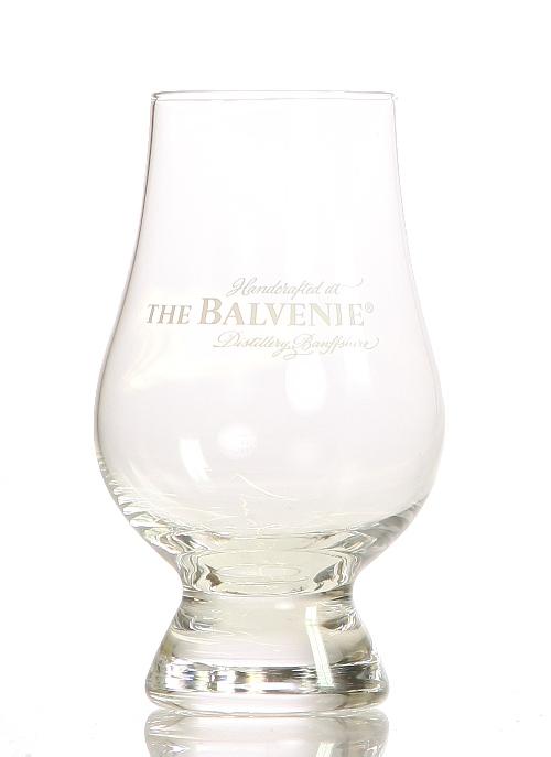 Glencairn Glas Balvenie, einzeln