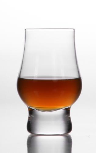 Perfect Dram Glas, 6 Stück