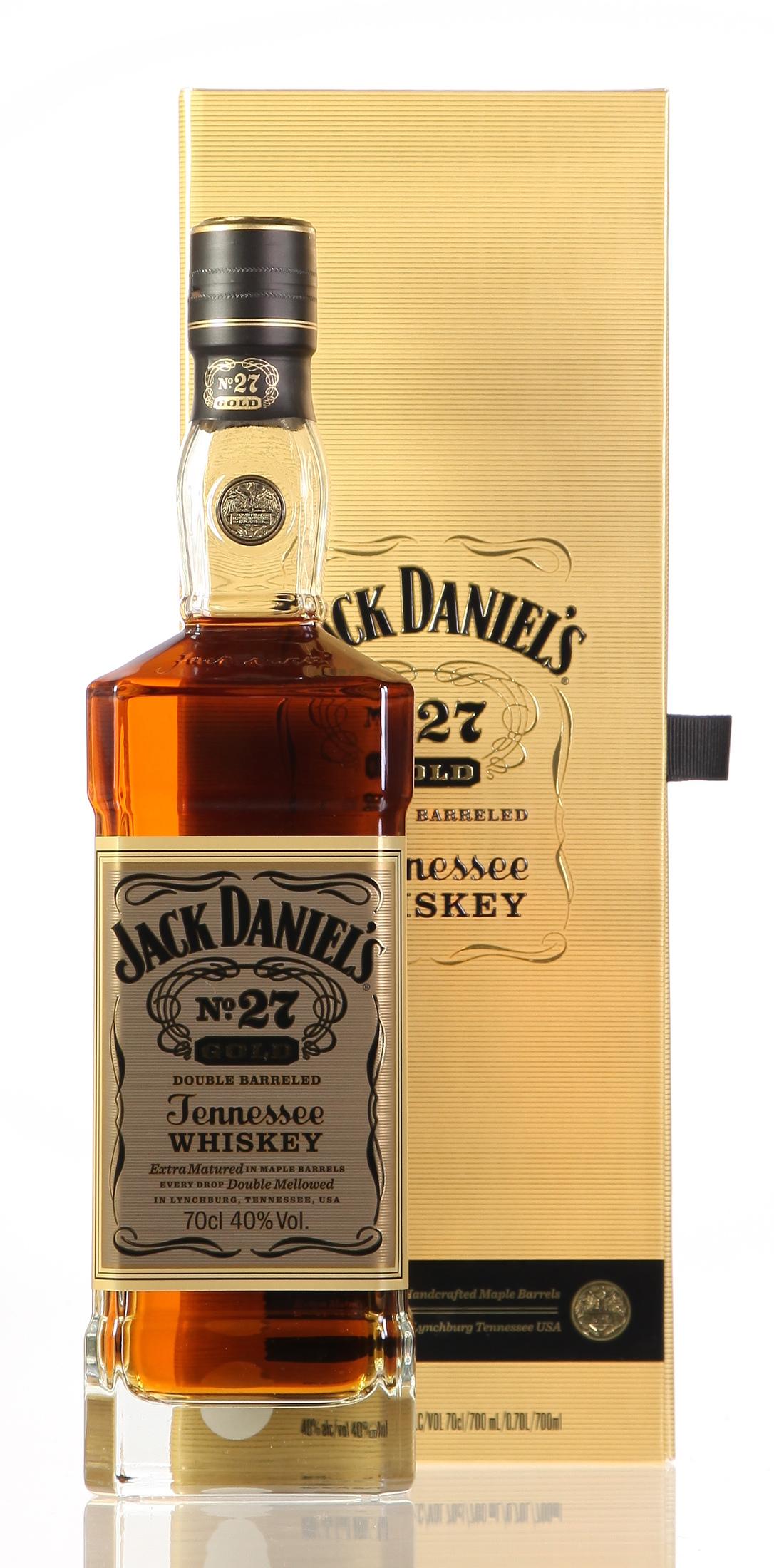 jack daniels no 27 kaufen