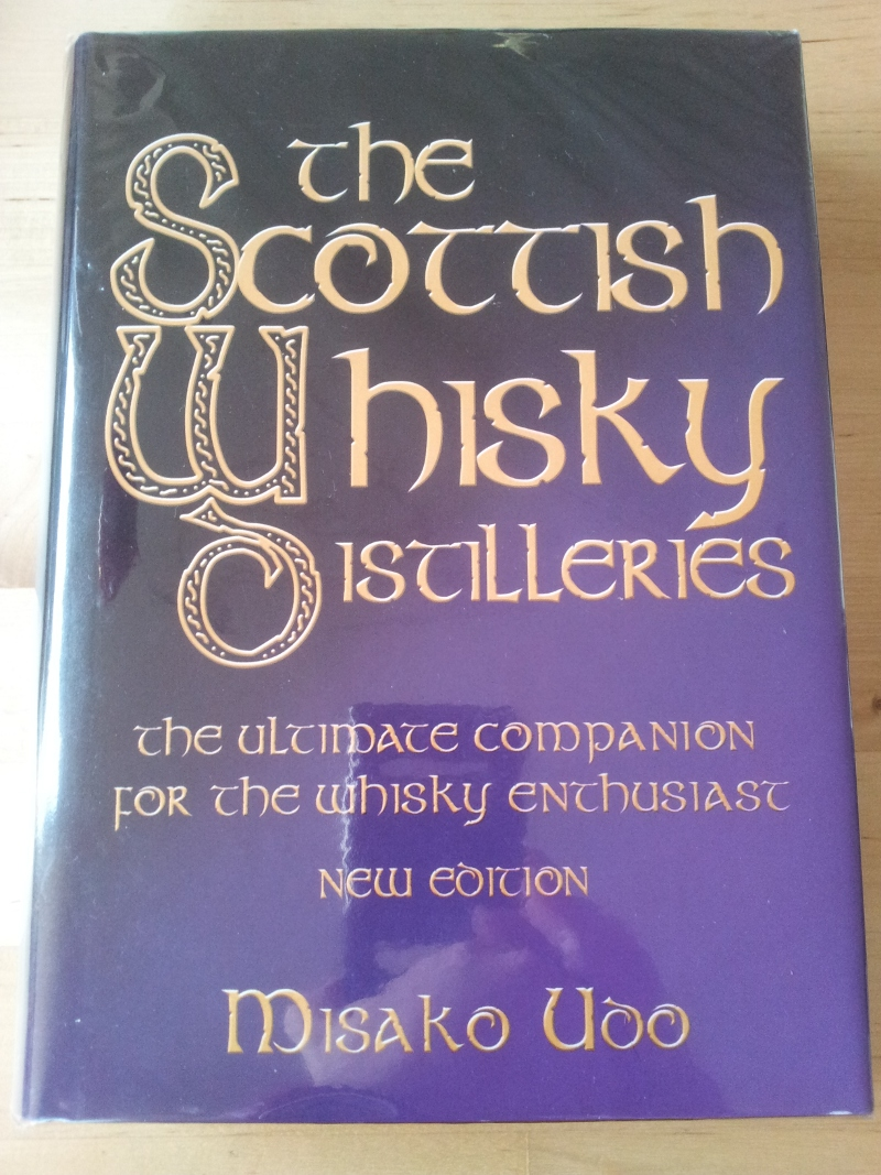 http://www.whisky.de/uploads/tx_mmforum//attachment_2bad77d318f58c36206f5dda755e2ab5.jpg