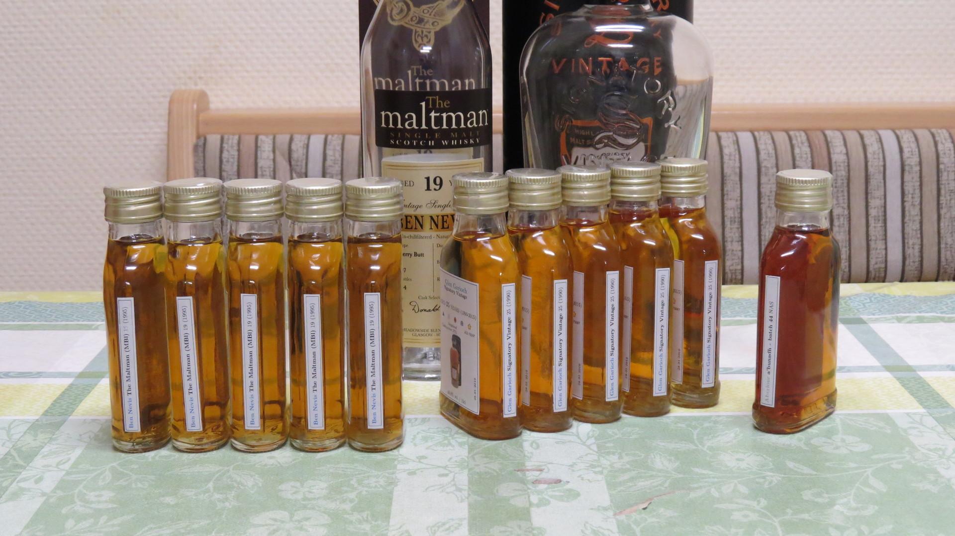 http://www.whisky.de/uploads/tx_mmforum//attachment_54df5462ab67bd139532b390d10d3da0.jpg