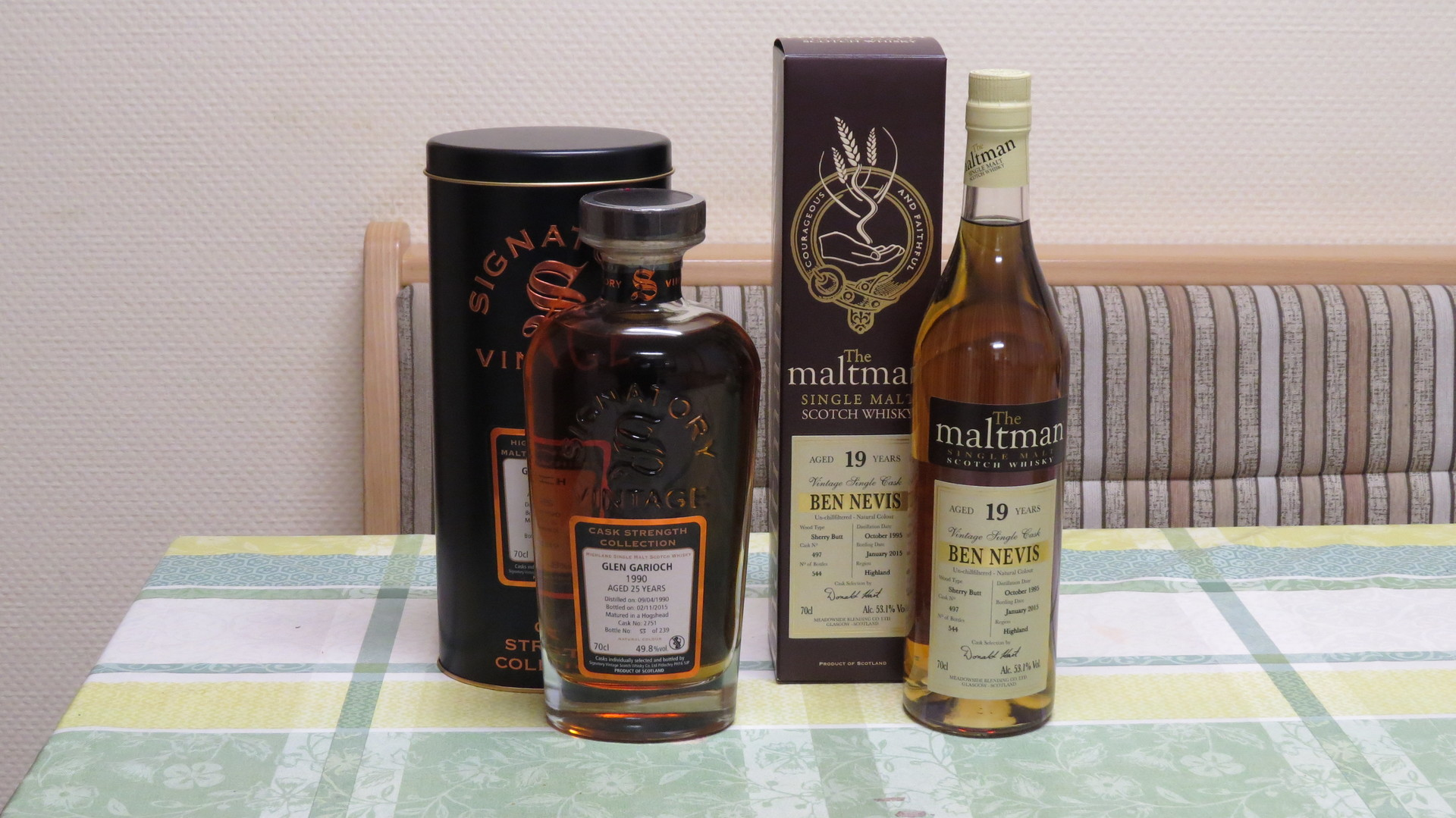 http://www.whisky.de/uploads/tx_mmforum//attachment_9a001bf8df7abf4999da439cad886bbd.jpg