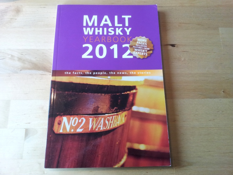 http://www.whisky.de/uploads/tx_mmforum//attachment_bfcc3efa2b77843eabcf426519006744.jpg